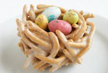 Easter / Holiday ideas