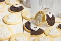 wedding gifts | prezenty ślubne