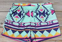 Pants / All the pants I intend to buy when I'm rich