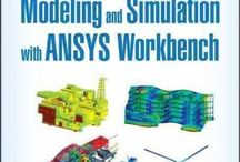 Ansys training in Kolkata by Palium