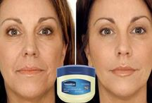 cremas caseras faciales