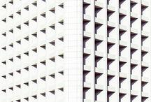 Photography: Patterns