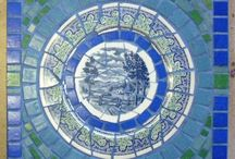 Crafts / Mosaic