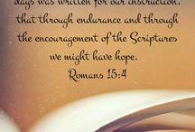 Bibletexts