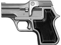 CP guns