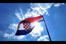 Hrvatska - Croatia / The most beautiful places in Croatia! I luoghi più belli della Croazia!