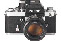 Nikon Classic