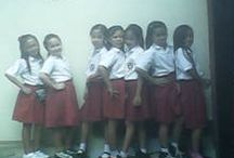 scholl / with others