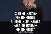 imagenes con frases
