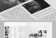 Editorial / Grids