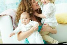 Parenting tips & tricks & advices