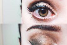 Makeup / Fotoğraf bana aittir