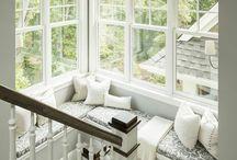 Ev Dekorasyonu Seçenekleri