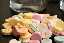 JD Valentine's Day