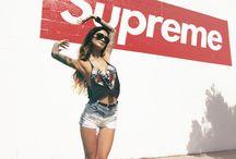 adidas,supreme,boy ect