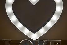 Efektowny ślub / Produkty do wynajmu i i dekoracje weselne i okolicznościowe