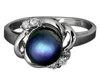 Beautiful Jewelry / by Wendy Baucom