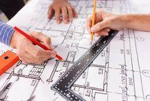 Projektmanagement Seminare und Schulungen