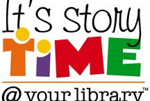 Library Events / Adult Craft Club