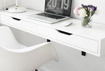 Convertable Furnitures