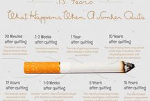 Infographie Tabac