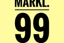 Mark Lee