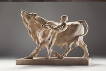 sculptor-pasionat!