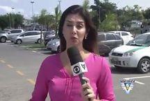 osCurve Brasil / Noticias del Brasil y el mundo