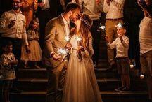 {wedding pictures}