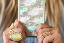Samsung s6 edge accessories