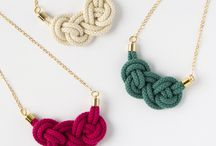 knot accessory