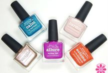 piCture pOlish Collection Reviews