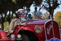 Classic Race | Corato Racing Team