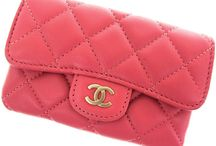 日本人気シャネルスーパーコピーブランド財布N級品優良店! / 当店シャネルスーパーコピー財布はChanel本物と同じ素材を採用しています。シャネルコピー財布の激安・通販・買取を行うスーパーコピーブランドのご購入は安心の専門店で。数量は多い,品質はよい。 http://www.buyno1.com/brandcopy-63.html