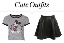Kid outfits