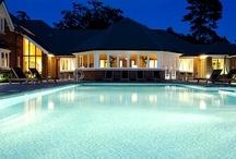Ardencote Leisure Club
