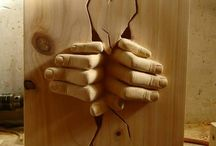 Woodworking & Tools