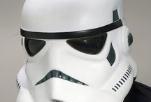 Stormtrooper Costumes - JediRobeAmerica / Serve the Empire Well