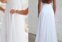 Wedding dream ❤️