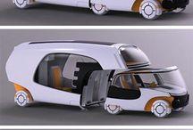 Future automotive