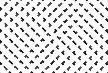 ▸ ▵ ▿  ANIMATION  ◃ ▹ ▵ MOTION DESIGN