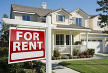 RJ Palano Real Estate Investor / RJ Palano is Real Estate Investor