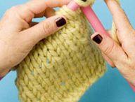 Knit List