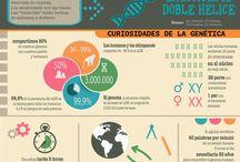 Biología.ADN