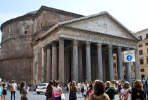 Rome / Photos de Rome