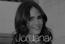 Jordana Brewster / www.KarineSultan.com