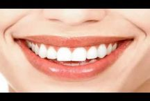 Cosmetic Dentistry / Not everyone is born with the perfect smile but thanks to cosmetic dentistry, anyone can now have smile makeovers with teeth whitening, crowns or even dental implants. The perfect, dazzling smile is now attainable!