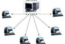 Komputer Server Terbaru Di Bandung