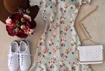 roupas básicas
