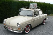 Air Cooled World